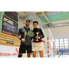 Hala CUP 2018 I. - obrázek 123