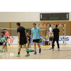 Hala CUP 2018 I. - obrázek 137