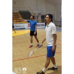 Hala CUP 2018 I. - obrázek 141
