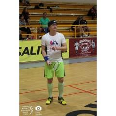 Hala CUP 2018 I. - obrázek 143