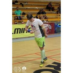 Hala CUP 2018 I. - obrázek 144