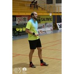 Hala CUP 2018 I. - obrázek 153