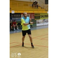 Hala CUP 2018 I. - obrázek 154