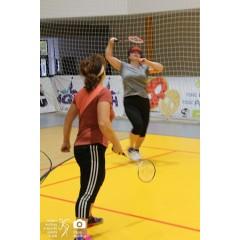 Hala CUP 2018 I. - obrázek 157