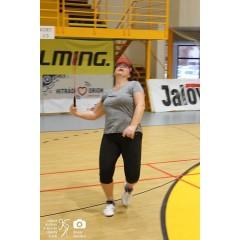 Hala CUP 2018 I. - obrázek 164
