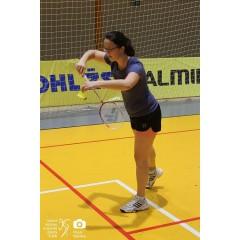 Hala CUP 2018 I. - obrázek 167