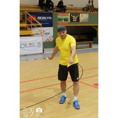 Hala CUP 2018 I. - obrázek 174