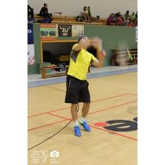 Hala CUP 2018 I. - obrázek 176