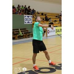 Hala CUP 2018 I. - obrázek 177