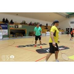 Hala CUP 2018 I. - obrázek 184