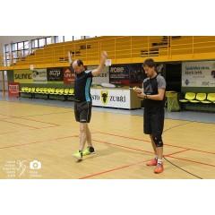 Hala CUP 2018 I. - obrázek 185