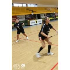 Hala CUP 2018 I. - obrázek 205