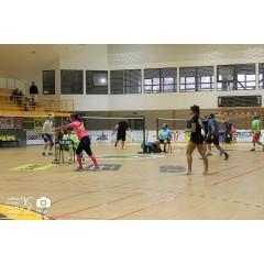 Hala CUP 2018 I. - obrázek 224