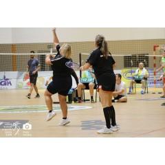 Hala CUP 2018 I. - obrázek 226