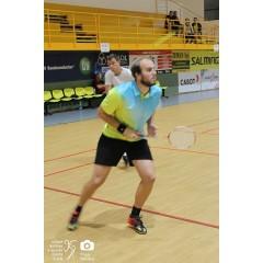Hala CUP 2018 I. - obrázek 235