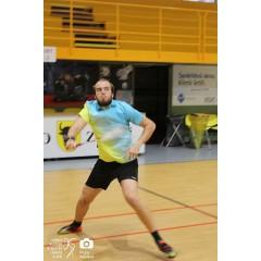 Hala CUP 2018 I. - obrázek 236