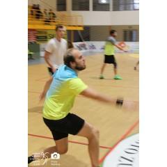 Hala CUP 2018 I. - obrázek 237
