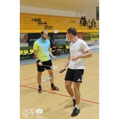 Hala CUP 2018 I. - obrázek 239