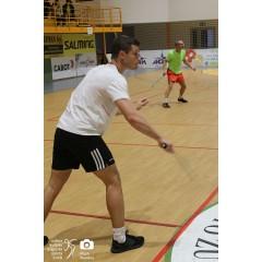 Hala CUP 2018 I. - obrázek 240