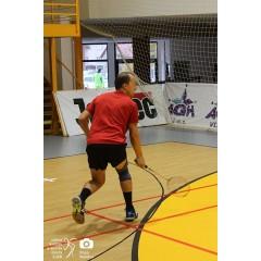 Hala CUP 2018 I. - obrázek 251