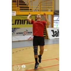 Hala CUP 2018 I. - obrázek 253