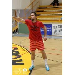 Hala CUP 2018 I. - obrázek 256