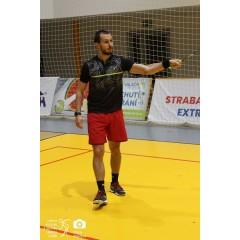 Hala CUP 2018 I. - obrázek 261