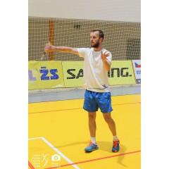 Hala CUP 2018 I. - obrázek 277