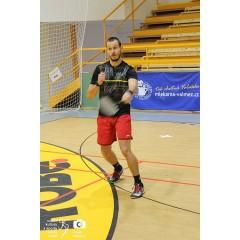 Hala CUP 2018 I. - obrázek 278
