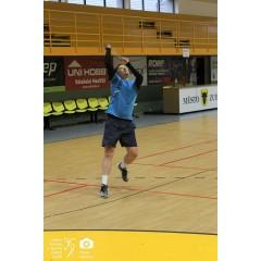 Hala CUP 2018 I. - obrázek 282