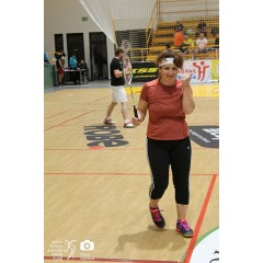 Hala CUP 2018 II. - obrázek 11