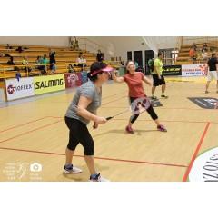Hala CUP 2018 II. - obrázek 13