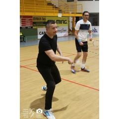 Hala CUP 2018 II. - obrázek 17