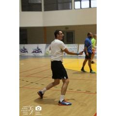 Hala CUP 2018 II. - obrázek 18