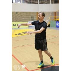 Hala CUP 2018 II. - obrázek 21