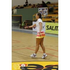 Hala CUP 2018 II. - obrázek 31