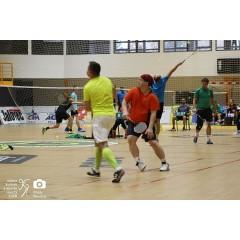 Hala CUP 2018 II. - obrázek 36