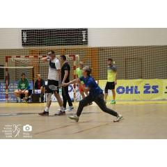 Hala CUP 2018 II. - obrázek 39