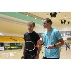 Hala CUP 2018 II. - obrázek 40