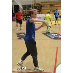 Hala CUP 2018 II. - obrázek 43