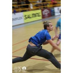 Hala CUP 2018 II. - obrázek 45