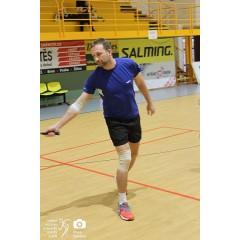 Hala CUP 2018 II. - obrázek 51