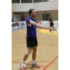 Hala CUP 2018 II. - obrázek 53