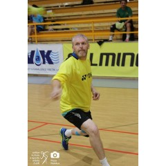 Hala CUP 2018 II. - obrázek 58