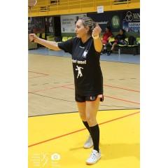 Hala CUP 2018 II. - obrázek 66