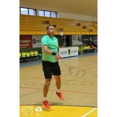 Hala CUP 2018 II. - obrázek 71