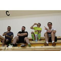 Hala CUP 2018 II. - obrázek 78