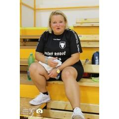 Hala CUP 2018 II. - obrázek 80