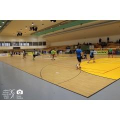 Hala CUP 2018 II. - obrázek 82