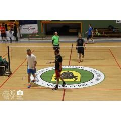Hala CUP 2018 II. - obrázek 83